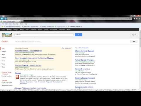 AKHILESH VERMA  SEO Part 1 Google Adsense in Hindi By Balliacity   YouTube
