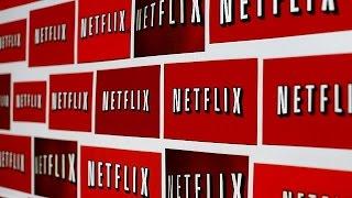 İspanya, Portekiz Ve İtalya Da Netflix Ile Tanıştı