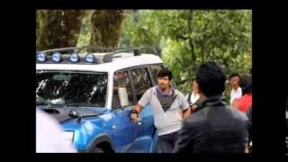10 enradukkulle teaser(10 endrathukkulle teaser) starring Vikram,Samantha