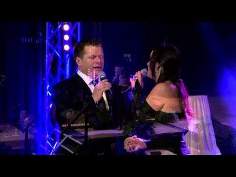 Paula Snoeren &  Marc Canto- Goud van Oud 6 - 2013