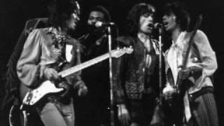 The Rolling Stones Video - The Rolling Stones-Beast of Burden