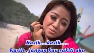download lagu Jaman Edan - Wiwik Sagita Original Sera gratis
