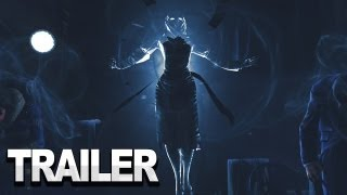 BioShock Infinite - Beware the Siren Trailer
