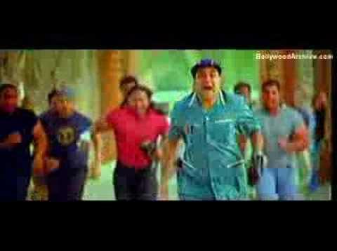 Fool N Final (2007) Trailer - Bollywoodarchive video