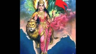 Bharat Vande Mataram Jay Bharat Vande Mataram