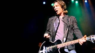 Watch Rick Springfield (if You Think You