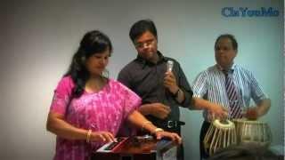 Download Gan Gay Amar monr Bojai (Shah Abdul Karim) 3Gp Mp4