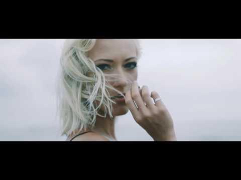 Anna Cyzon Wannabe pop music videos 2016