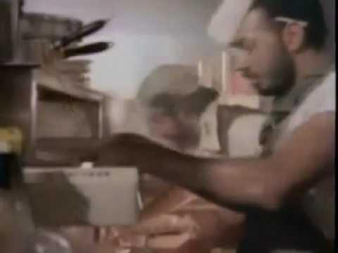 Cubra la imagen de la canción Yah Mo B There por James Ingram