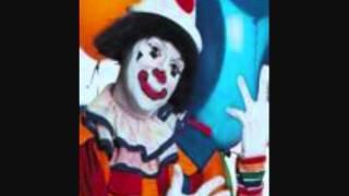 Vídeo 8 de Ralph Mctell