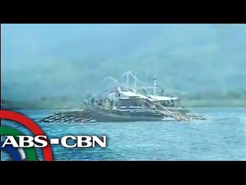 TV Patrol Palawan - July 14, 2014