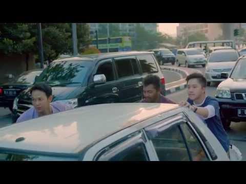 """Djarum Puasa Ramadhan TVC - """"Berbagi Kebaikan episode 2"""" By Fortune Indonesia Advertising Agency"""