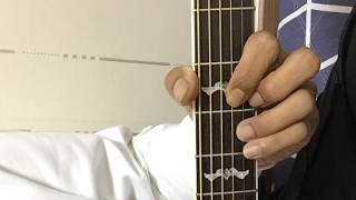 Download Lagu Cinta tak harus memiliki tutorial live streaming Gratis STAFABAND
