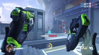 Tracer Basics: Ablitity Overview