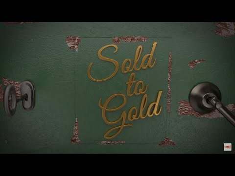 simply inTAXicating - Sold to Gold (Episode 1)