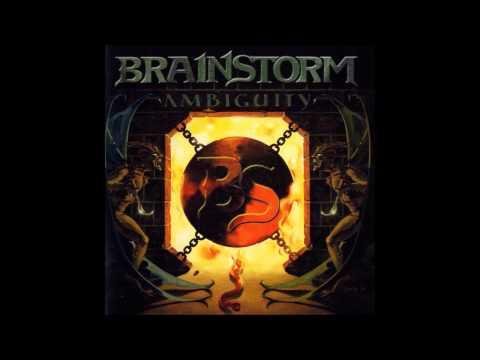 Brainstorm - Arena