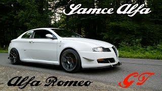 Alfa Romeo GT 3.2 V6 Busso - Samce Alfa S01E07 \
