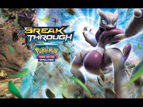 Pokemon TCG Online Versus Series #37 [Metal Daily Challenges]