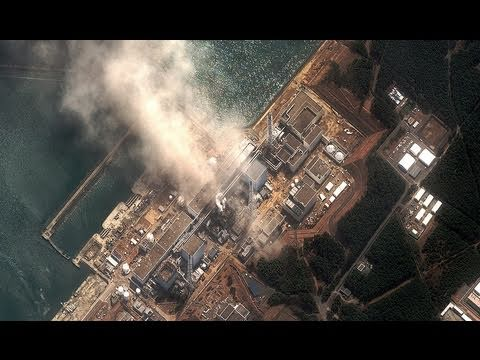 Japan s Nuclear Disaster Explained