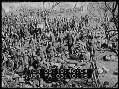 WW1 German War Film Rl1/5  220710-02