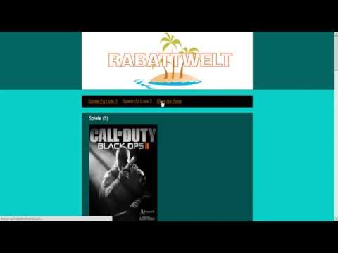 Spiele super günstig kaufen || Steam & Orgin || HD