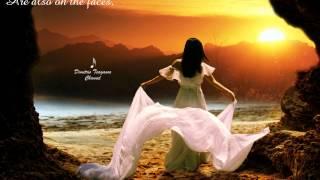 √♥ Louis Armstrong √ What a Wonderful World √ Lyrics