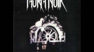Watch Aura Noir Caged Wrath video