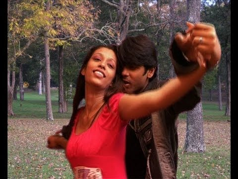 best bollywood dance songs fast 2012 2013 dj hits remix hindi...