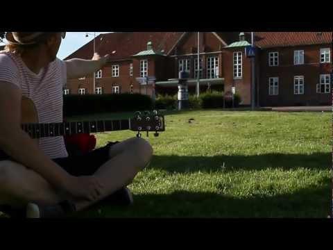 Nakskov sommerfestival 2012 - Lolland er fa´me et dejligt sted