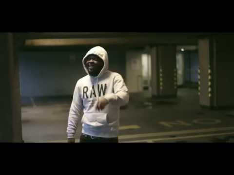 Inch (Section Boyz) - They Doubted Me (Music Video) @Inchawali101 | Li...