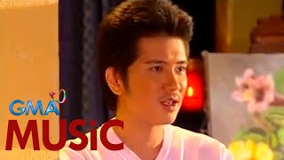 Watch Jennylyn Mercado Moments Of Love video