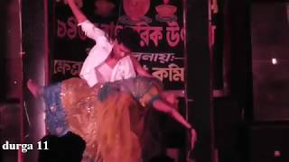 bengali hot dance hungama