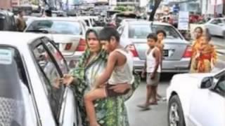 Bangla Short Film Sad Story