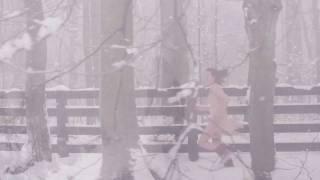Watch Au Palais Tender Mercy video