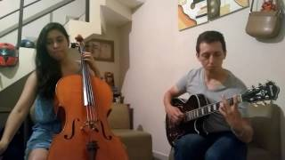 No Woman No Cry Bob Marley Cello Meets Jazz