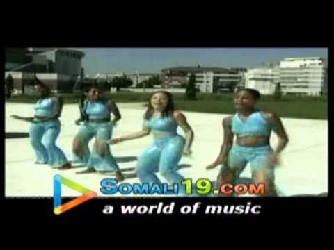 Best Niiko, song by Abdo Aramram - Maana ceeloo