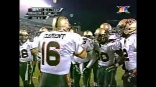 XFL Week 6: Las Vegas Outlaws vs Orlando Rage with Bonus Coverage