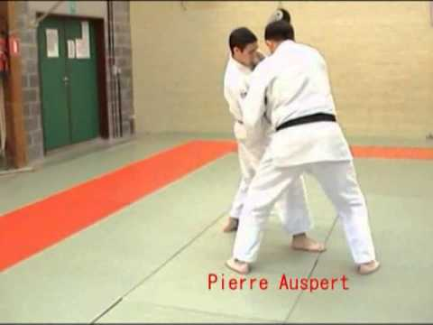 Ko Soto Gari-SD DVD-Audio franais-audio in french Image 1