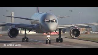 Download Lagu Jet2.com  Boeing 757 G-LSAH Gratis STAFABAND