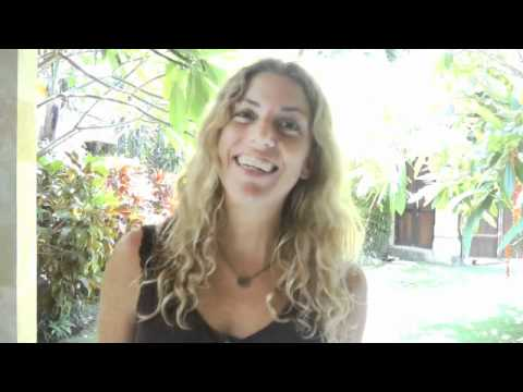 Test Results & Update On My Vitamin B12 Deficiency, Ep342