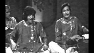 download lagu Mora Sanyan Mose Bole Na Ustad Amanat Ali Khan gratis