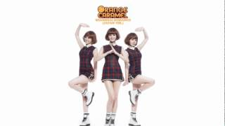 Watch Orange Caramel Shanghai Romance japanese video