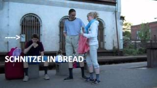 5 points how to recognize czech people