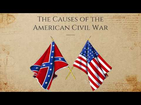 a description of the causes of the american civil war by victoria kent War is a state of armed conflict between states, governments, societies and informal paramilitary groups, such as mercenaries, insurgents and militiasit is generally characterized by extreme violence, aggression, destruction, and mortality, using regular or irregular military forces warfare refers to the common activities and characteristics of types of war, or of wars in general.
