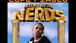 Watch Lupe Fiasco Much More video