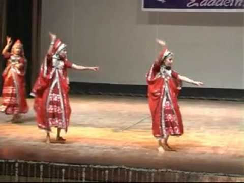 Rajasthani Songs   Rajasthani Dance Classes In Jaipur 93514-38259 video