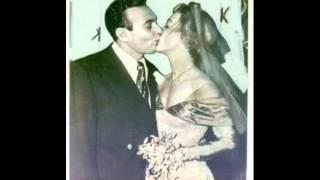 Watch Frankie Laine I Married An Angel video