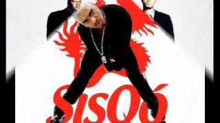 Watch Sisqo Close Your Eyes video