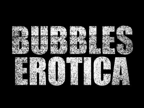 Bubbles Erotica freaknasty Teaser Trailer video