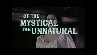 Brides of Dracula Hammer Horror Offical full trailer 1960 Peter Cushing